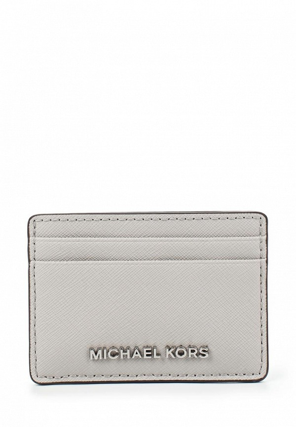 где купить  Визитница Michael Michael Kors Michael Michael Kors MI048DWUGX42  по лучшей цене