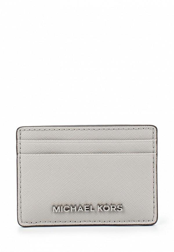 Визитница Michael Michael Kors Michael Michael Kors MI048DWUGX42