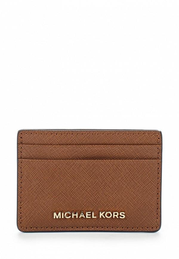 Визитница Michael Michael Kors Michael Michael Kors MI048DWVBQ34 michael kors sale mk3254 michael kors sale