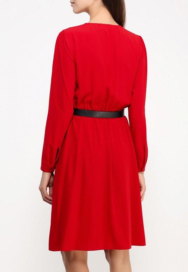 Платье Michael Michael Kors от Lamoda RU