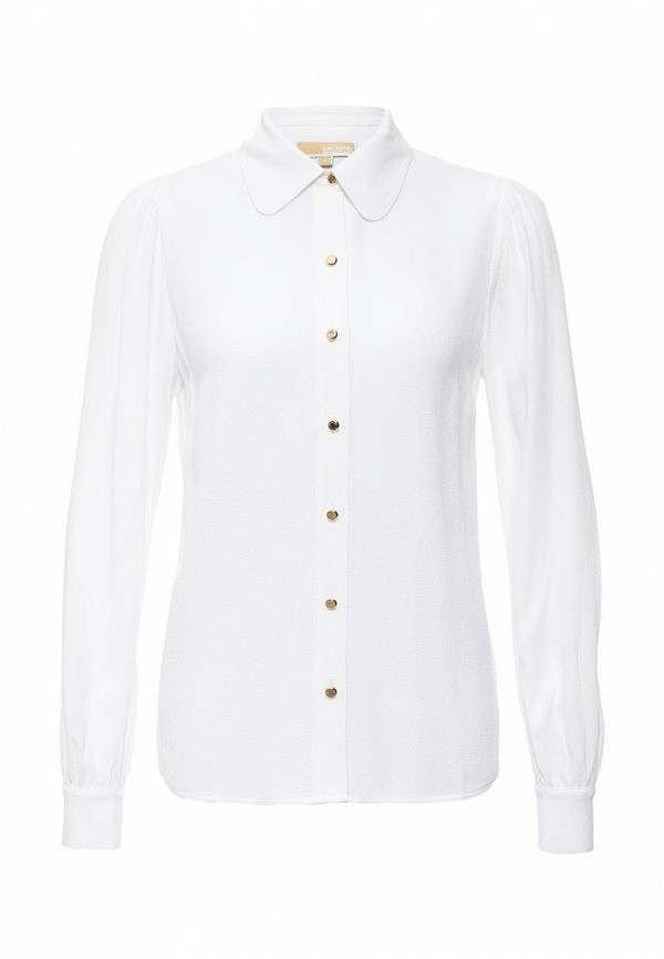 Блуза MICHAEL Michael Kors MH54KPC1U4