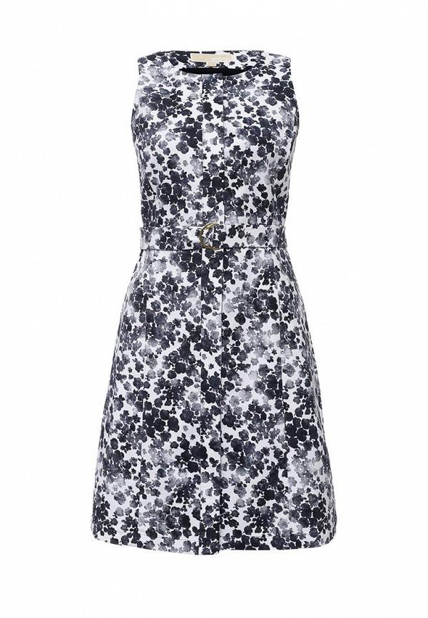 Платье-миди MICHAEL Michael Kors MS68W4842Z