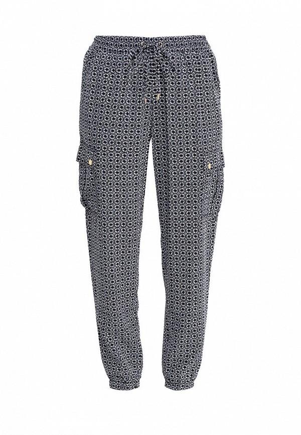 Женские зауженные брюки MICHAEL Michael Kors MU63G564HS