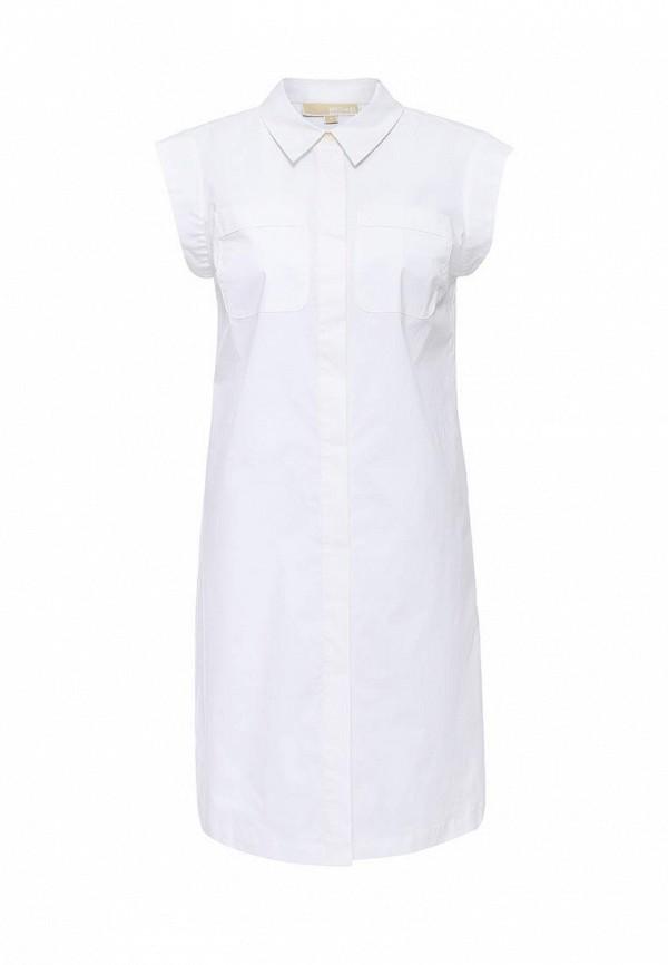 Платье-миди MICHAEL Michael Kors MU68W814DT