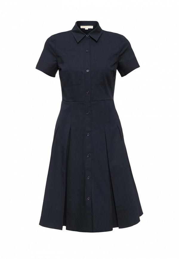 Платье Michael Michael Kors MU68W874DT