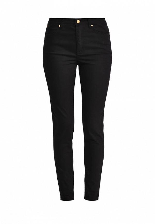 Женские зауженные брюки MICHAEL Michael Kors MS59CE70GZ