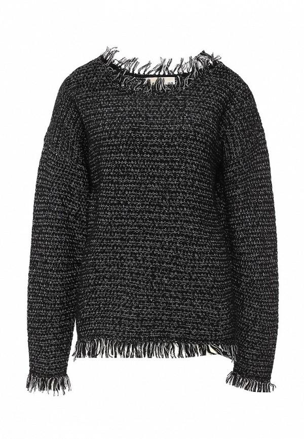 Пуловер MICHAEL Michael Kors MU66MXF0UM