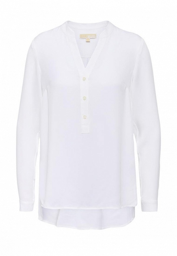 Блуза MICHAEL Michael Kors MU64KVKVY0