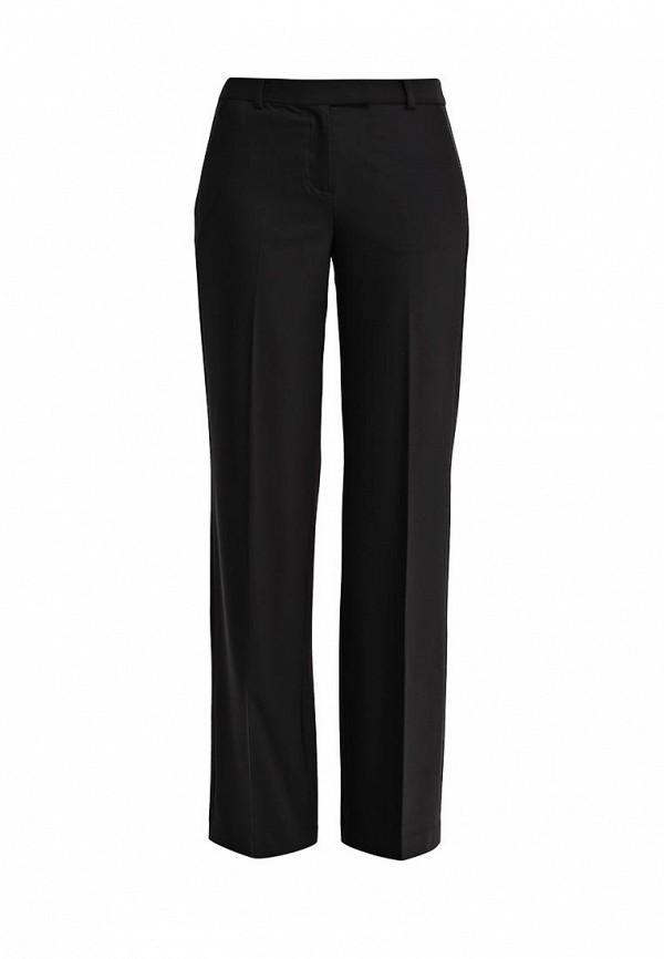 Женские широкие и расклешенные брюки MICHAEL Michael Kors MU63GN9WH1