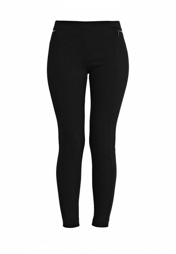 Женские зауженные брюки MICHAEL Michael Kors MU63GNVP73