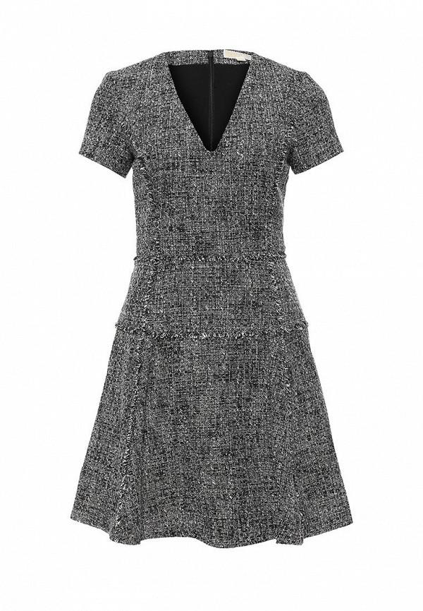 Платье Michael Michael Kors MF68WHJ3YM