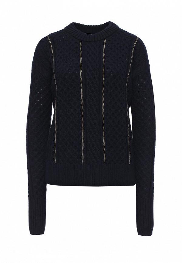 Пуловер MICHAEL Michael Kors MF66N0P3KS