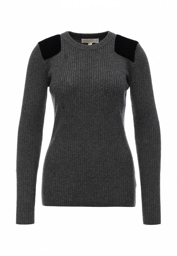 Пуловер MICHAEL Michael Kors MF66N176R9