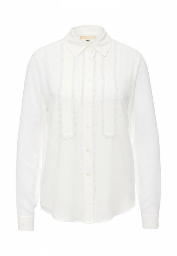 Блуза Michael Michael Kors MH64L1Y7R3