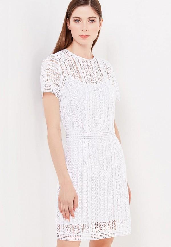 цены  Платье Michael Michael Kors Michael Michael Kors MI048EWUGZ39