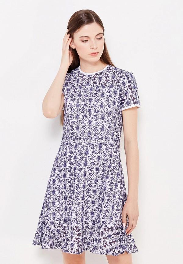 Платье Michael Michael Kors Michael Michael Kors MI048EWUGZ42