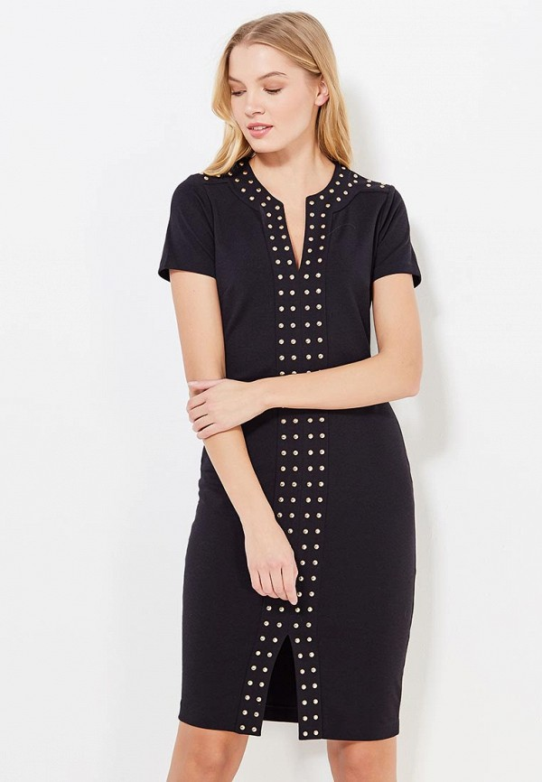 купить Платье Michael Michael Kors Michael Michael Kors MI048EWUGZ68 по цене 18200 рублей