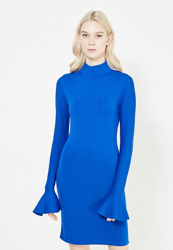 купить Платье Michael Michael Kors Michael Michael Kors MI048EWWBS06 по цене 18900 рублей