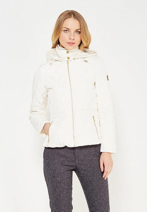Куртка утепленная Michael Michael Kors Michael Michael Kors MI048EWWBS13