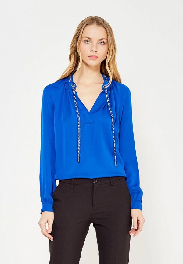 где купить Блуза Michael Michael Kors Michael Michael Kors MI048EWWBS15 по лучшей цене