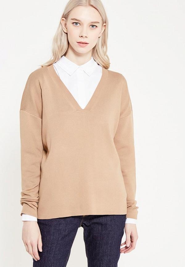 купить Пуловер Michael Michael Kors Michael Michael Kors MI048EWWBS18 по цене 13700 рублей
