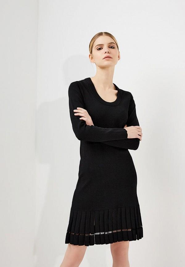 Фото Платье Michael Michael Kors. Купить с доставкой