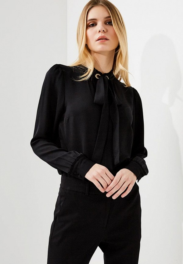 где купить Блуза Michael Michael Kors Michael Michael Kors MI048EWZLF53 по лучшей цене