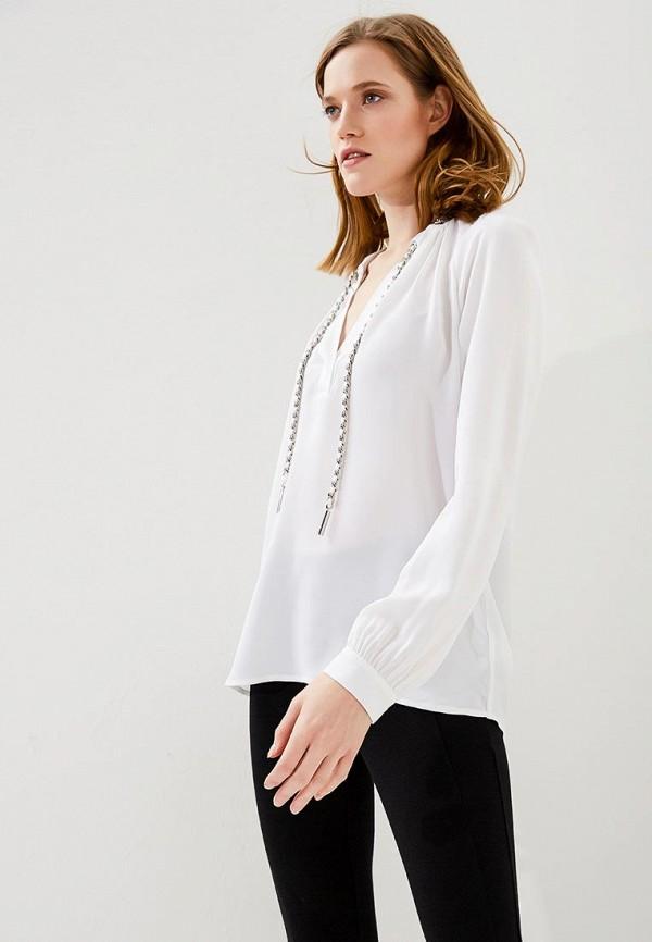 где купить Блуза Michael Michael Kors Michael Michael Kors MI048EWZLF69 по лучшей цене