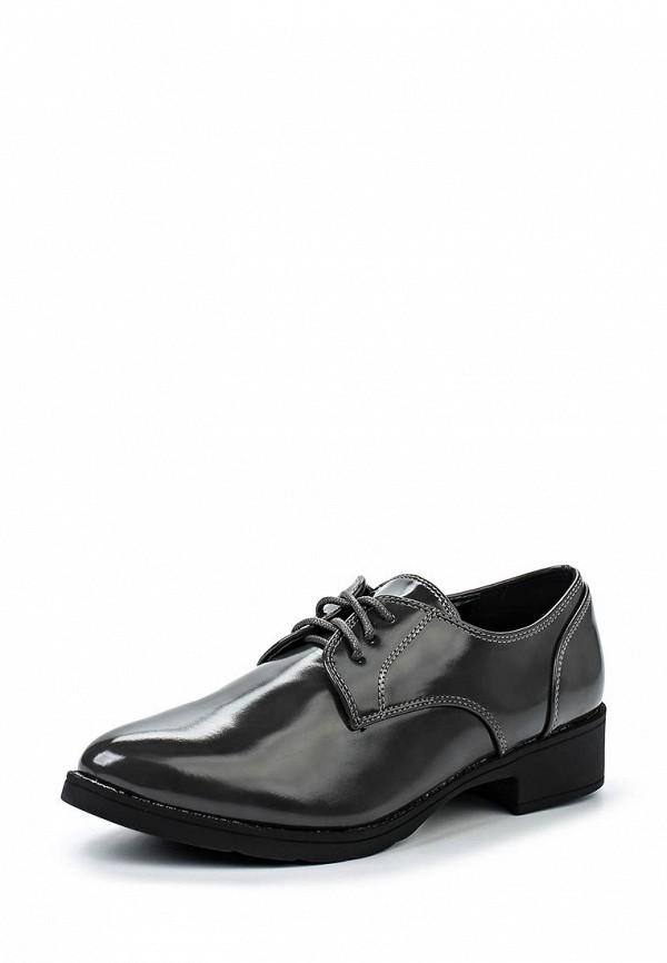 Женские ботинки Mimoda F22-A-6601