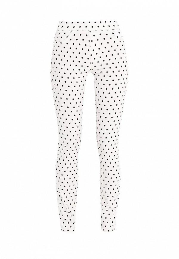 Женские зауженные брюки Miss Momo R3-AB087