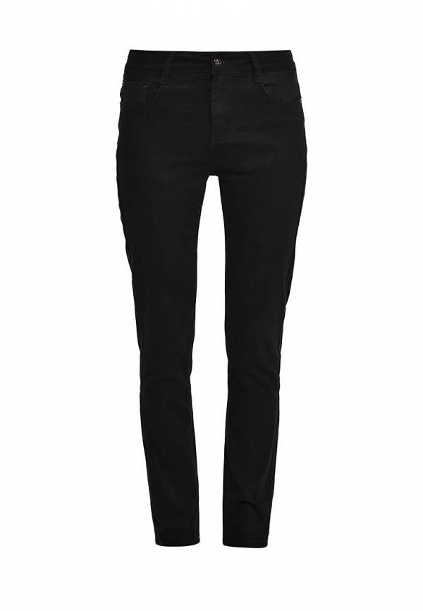 Зауженные джинсы Miss Momo R3-K225
