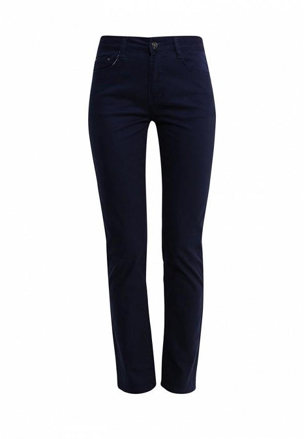 Женские зауженные брюки Miss Momo R3-K365