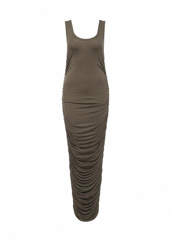 Летнее платье Missi London MC1509