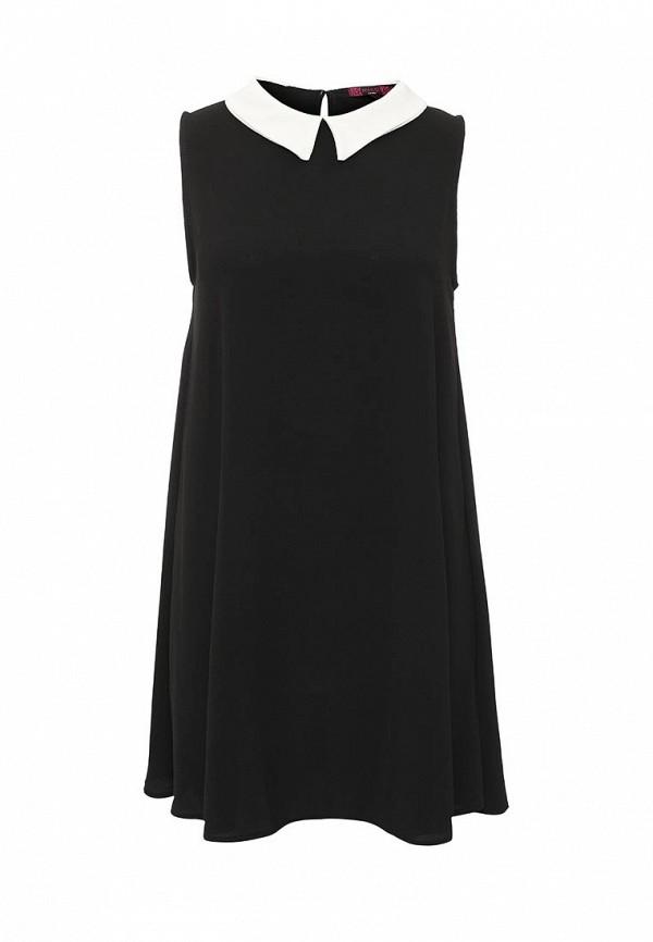 Платье-мини Missi London MC2276
