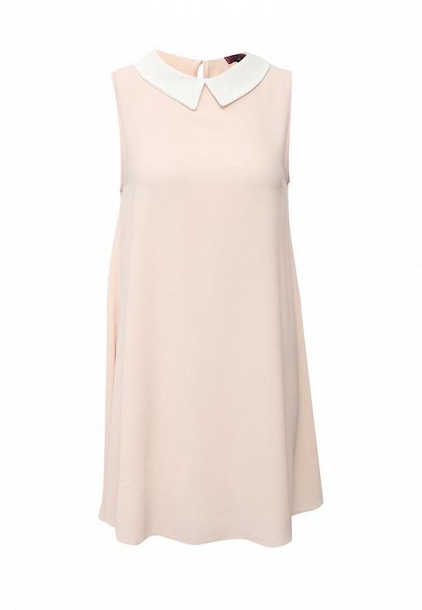 Платье-миди Missi London MC2276