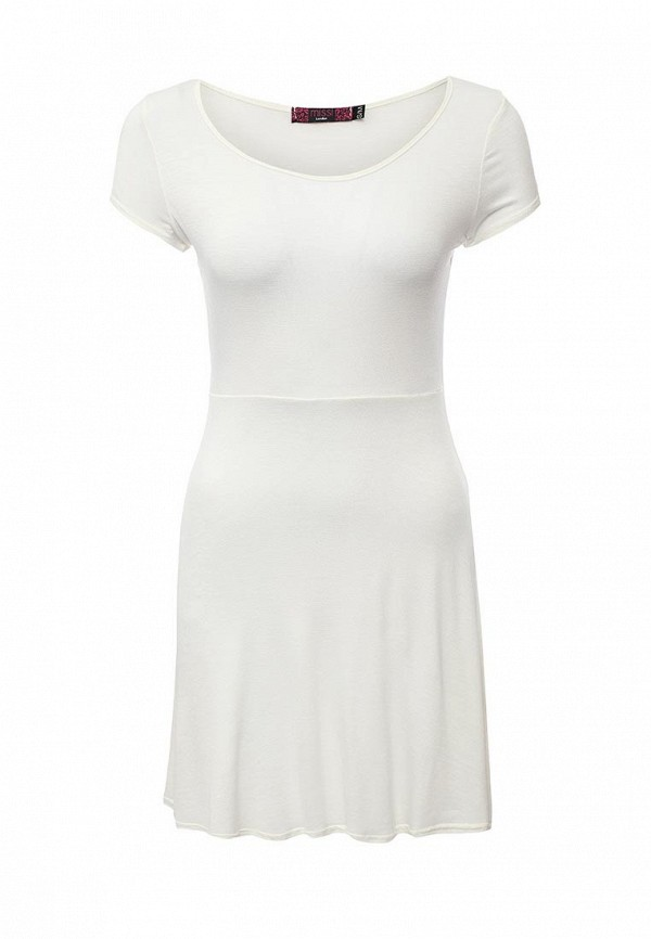 Летнее платье Missi London MC2153