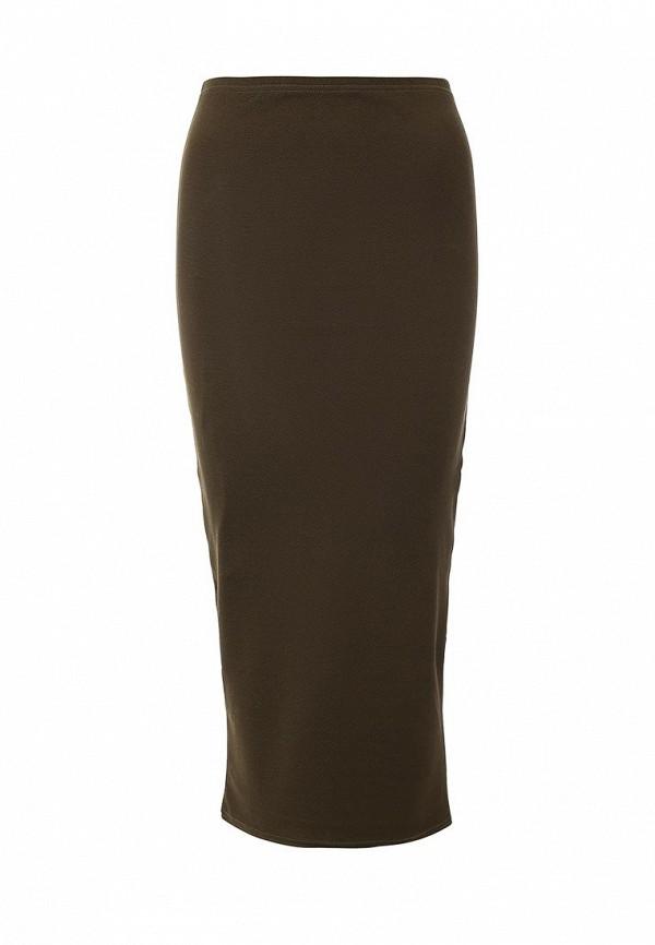 Летнее платье Missi London MC1575A