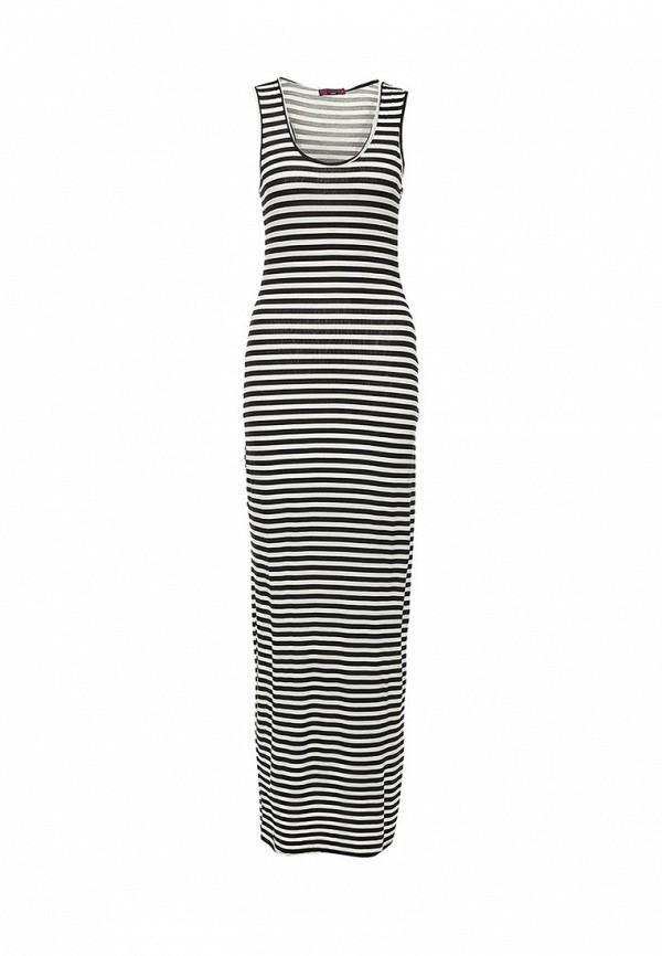 Летнее платье Missi London MC1179