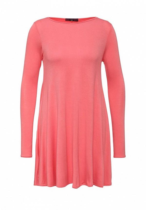 Летнее платье Missi London MC0036