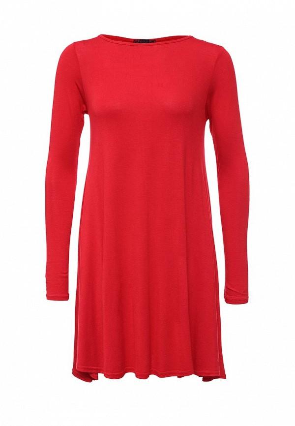 Платье-мини Missi London MC0036