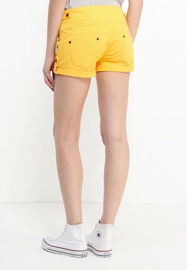 Женские повседневные шорты BlinQ BL203: изображение 4