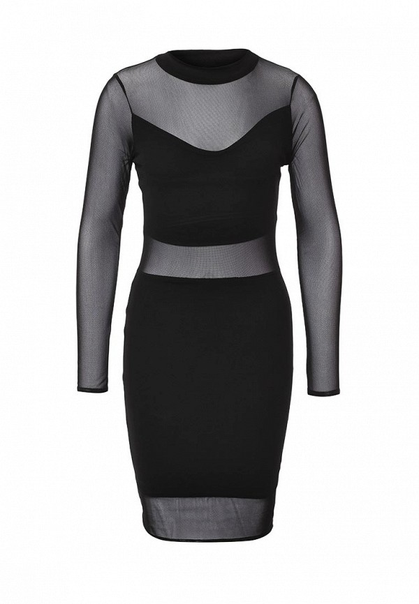 Вечернее / коктейльное платье Missi London MC2344