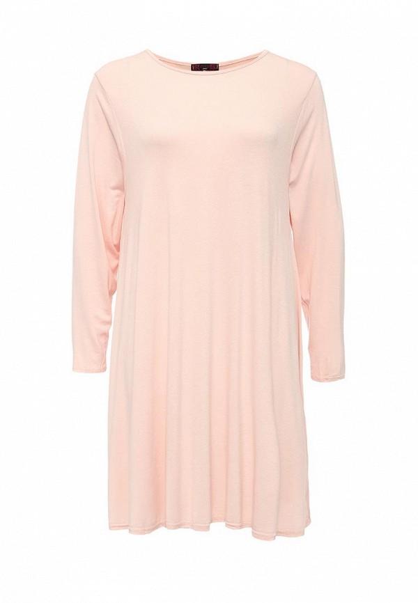 Платье Missi London MC1122