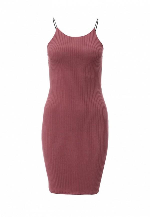 Платье-мини Missi London mc2527