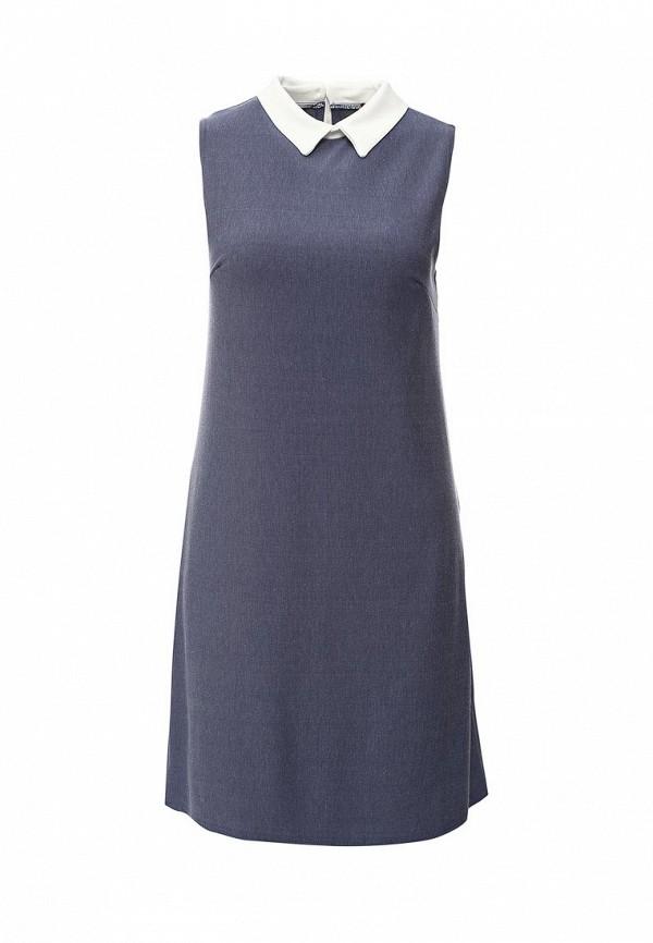 Платье-миди Missi London MC2495