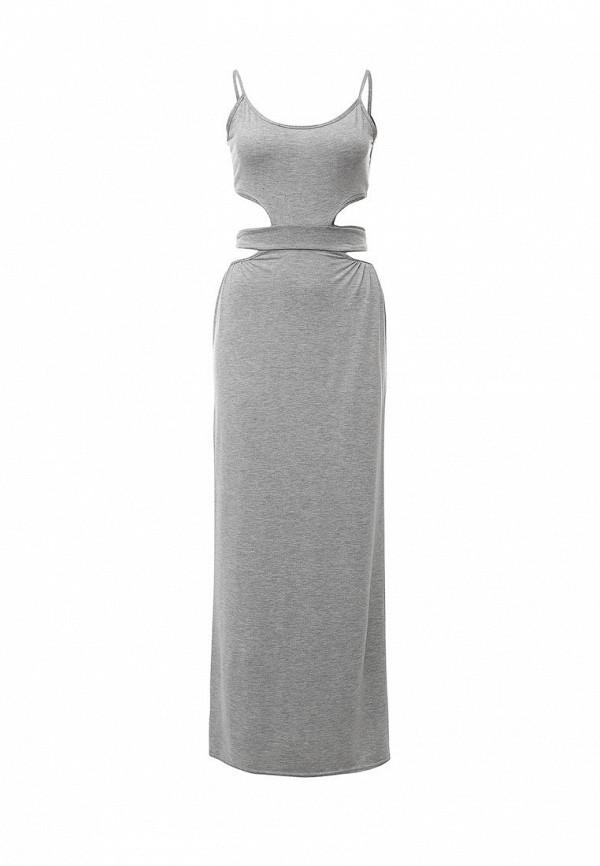Летнее платье Missi London MC2520