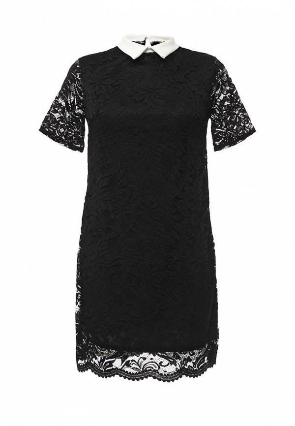 Платье-мини Missi London MC2497