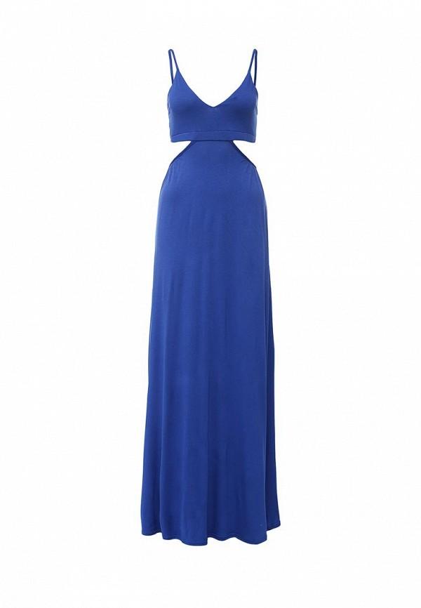 Летнее платье Missi London MC2519