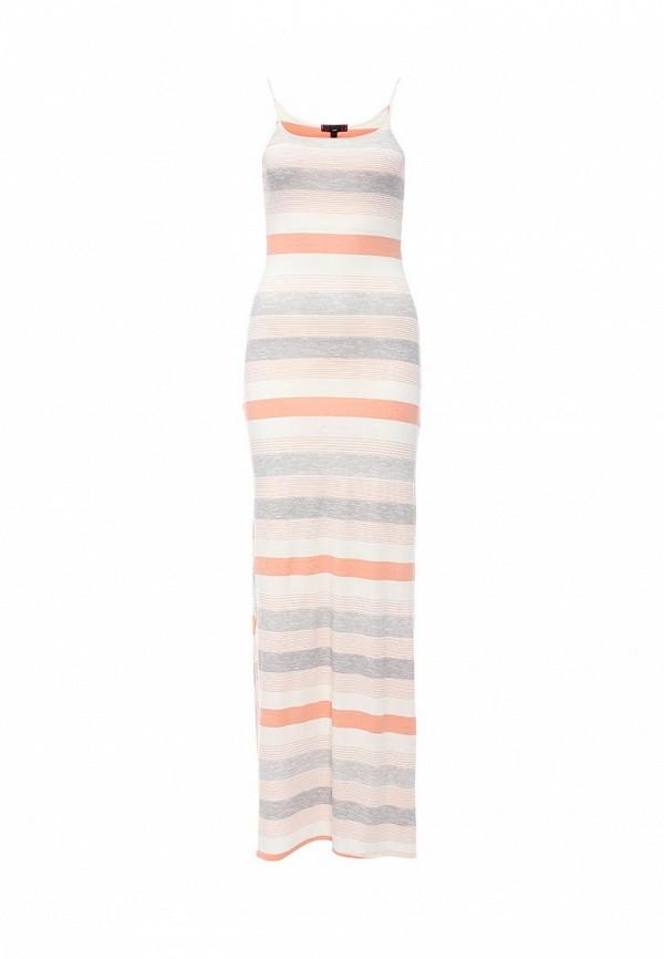 Платье-макси Missi London MC2681