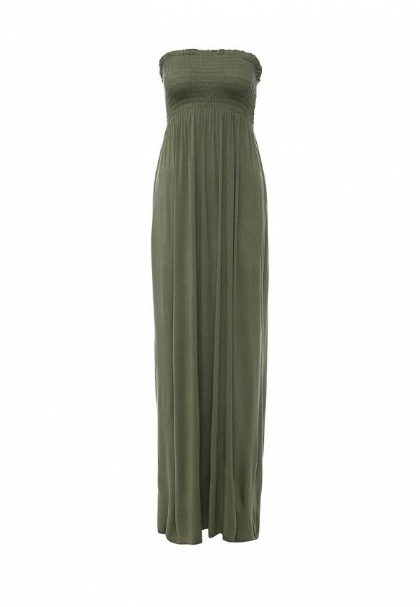 Летнее платье Missi London MC2637